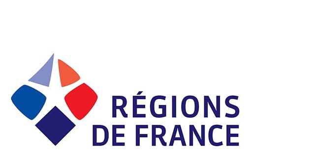 Association Régions de France