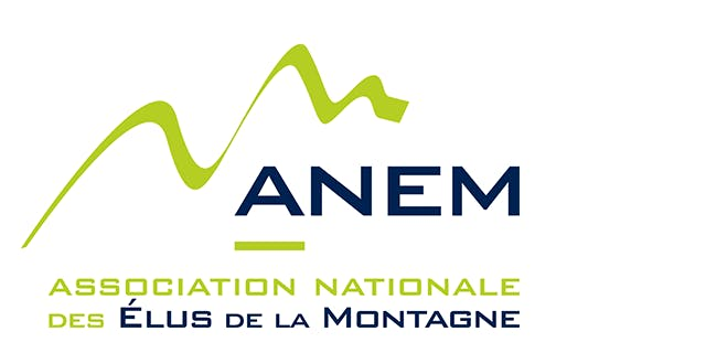 Association Nationale des Elus de la Montagne (ANEM)