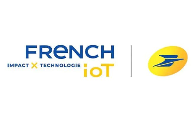 French IoT : Impact technologie