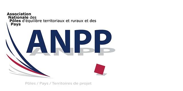 Association Nationale des Pôles d'équilibre territoriaux et ruraux et des Pays