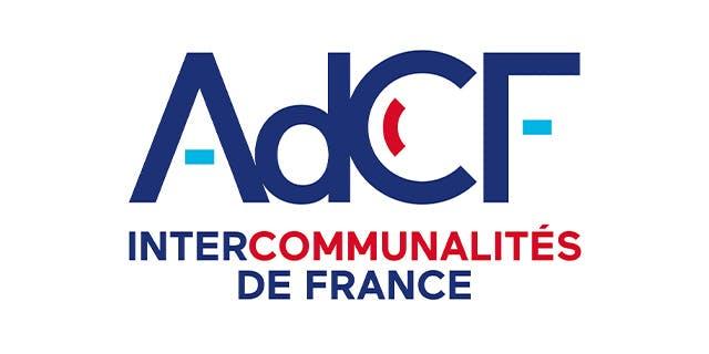 Assemblée des Communautés de France (AdCF)