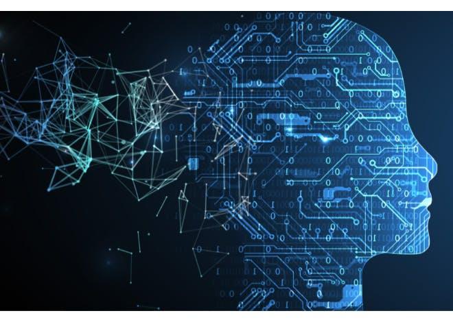 L'intelligence artificielle (IA) permet à Docaposte de répondre aux enjeux des entreprises concernant la simplification de l'expérience client