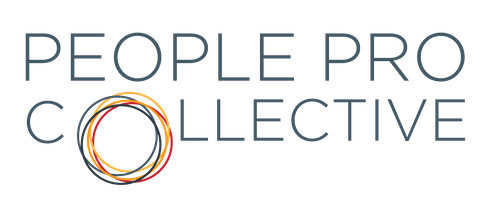 People Pro Collective