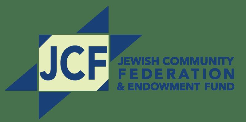 Jewish Community Federation & Endowment Fund