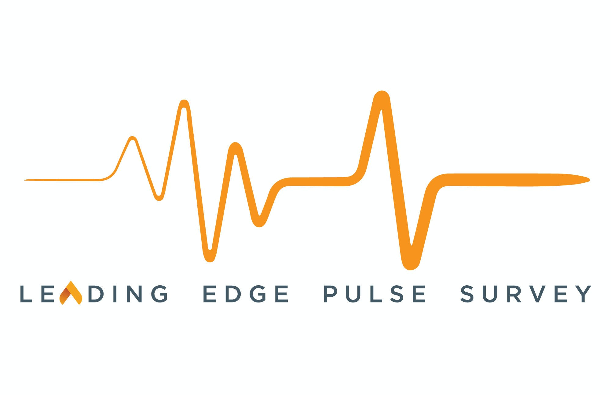 Leading Edge Pulse Survey