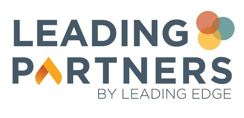 Leading Partners