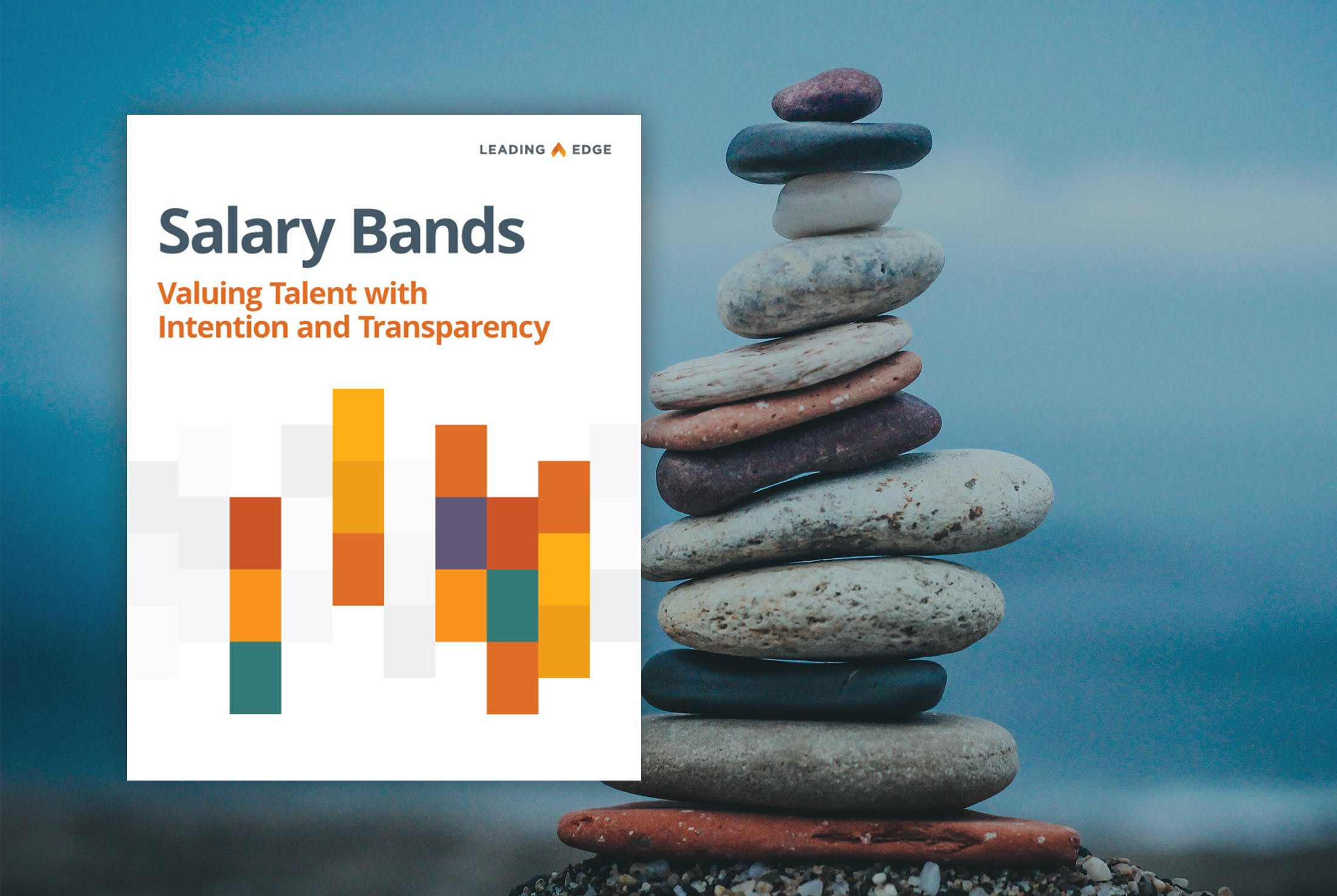 Salary Bands Guide