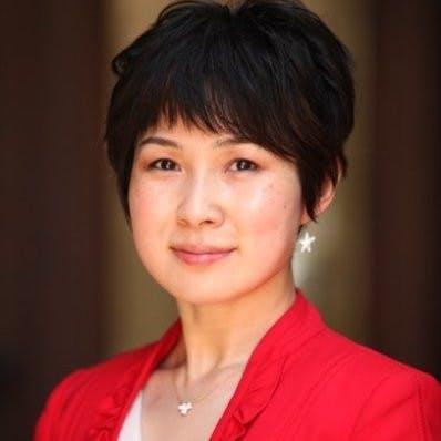 Nan Wang Image