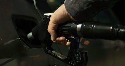 Diesel vs Petrol: Which is the Best?