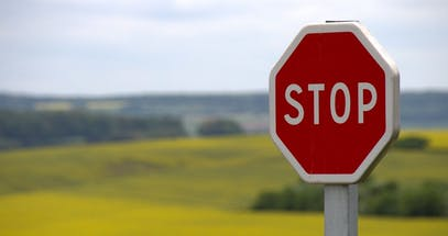 What Is Traffic Sign Recognition And How Does It Work?