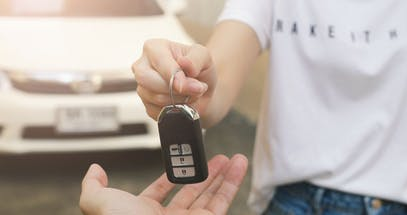 PCP vs HP: Which Car Finance Option is Best For Me?