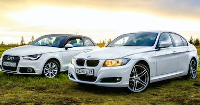 Audi vs BMW - Which Brand Is Better?
