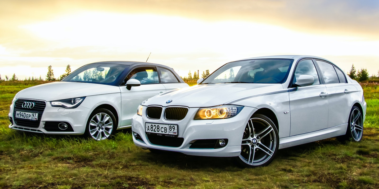 Audi Vs Bmw Which Brand Is Better Leasefetcher