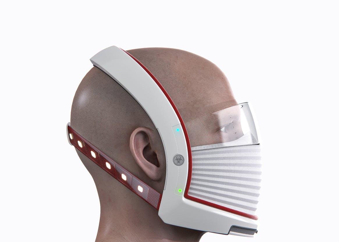 elon-mask-mask-up