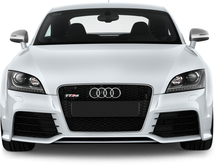 Audi Lease Deals >> Audi Lease Deals Lease Comparison Site Leasefetcher