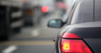 What is Regenerative Braking and How Does It Work?