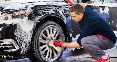 How Often Should I Wash My Car?