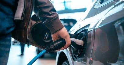 How Often Do You Have to Charge An Electric Car?