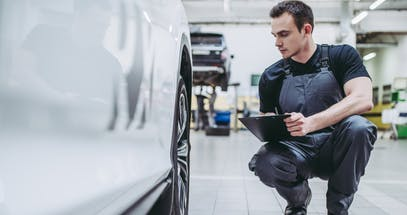 Ultimate Guide To Car Maintenance Costs