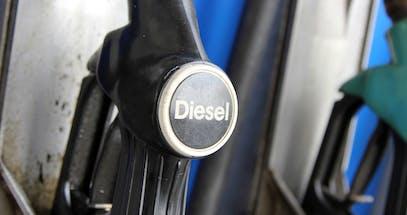 Should I Buy A Diesel Car in 2021?