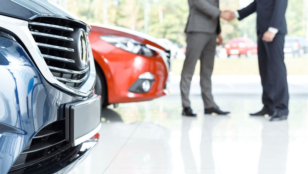 PCP vs Car Leasing: Which Is Right For Me?