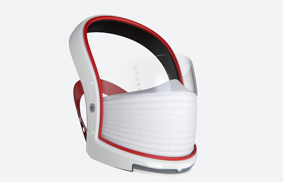 elon-mask-phone-sync