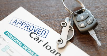 How To Get A Car Loan: Your Guide To Applying and Making Payments