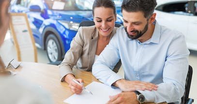 Hire Purchase vs Lease: Which Car Finance Option Is Best?