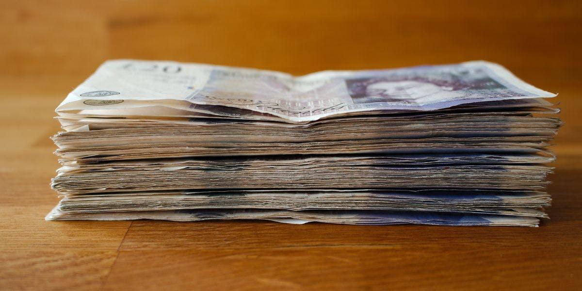 Company Car or Car Allowance