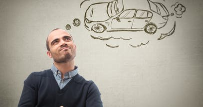 PCP vs HP vs Lease: Which Car Finance Option Is Best For Me?