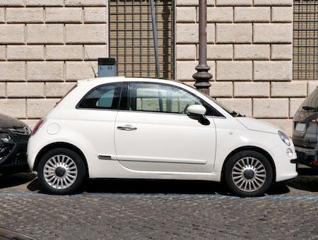 Best City Cars