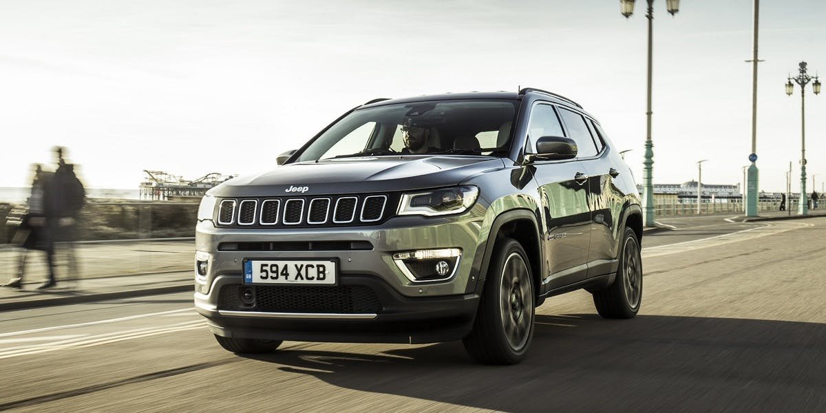 jeep android auto