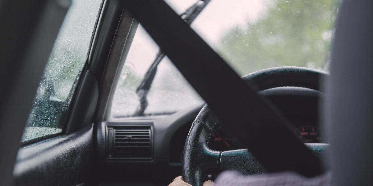 Crossover vs SUV safety