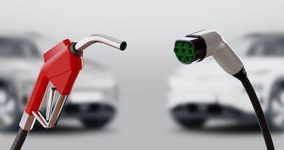 Should I Buy A Petrol, Diesel, Hybrid Or Electric Car?
