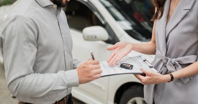 Is A Car Lease Maintenance Package Worth It?