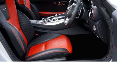 How to Clean Leather Car Seats: A Beginner's Guide