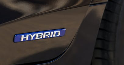 A Guide to Audi Hybrid Cars