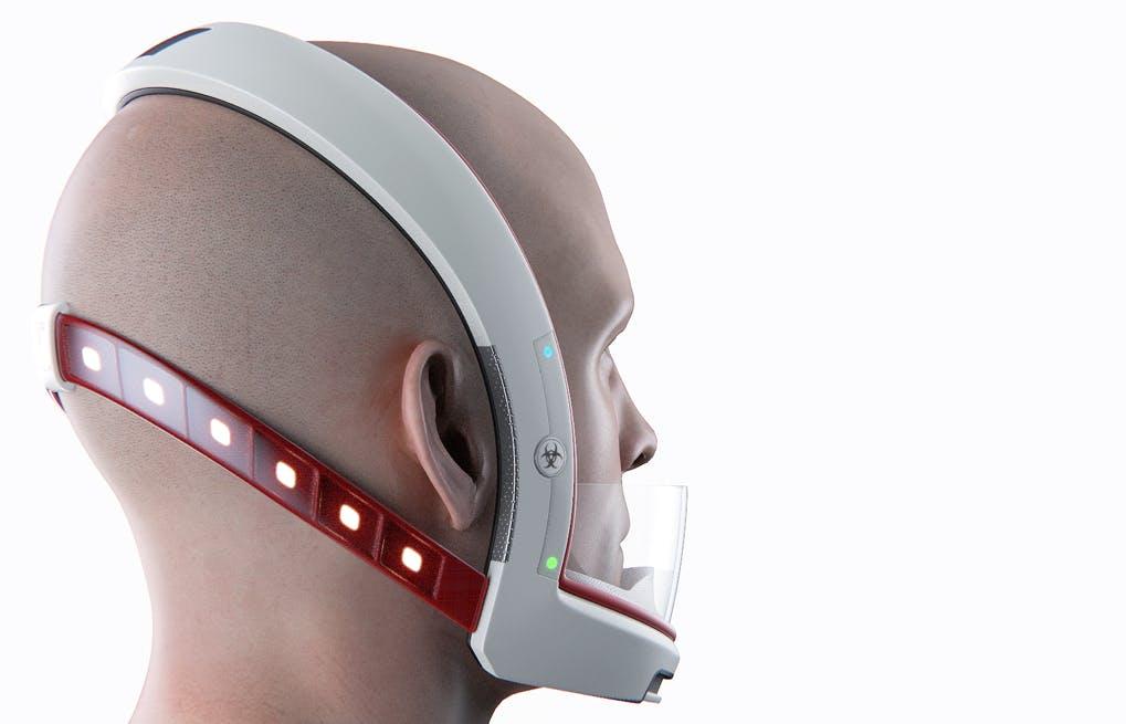 elon-mask-bioweapon-defense-mode