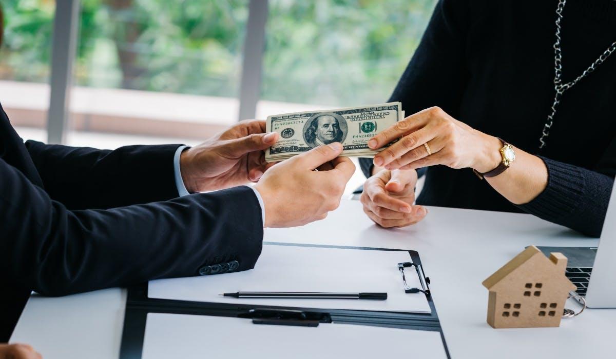 how does salary sacrifice work