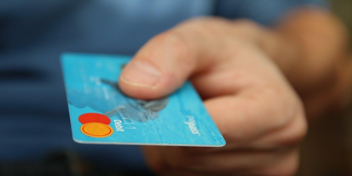 bad credit car leasing