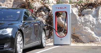 The 15 Best Electric Car Charging Companies: A Round Up of UK Public Charging Networks