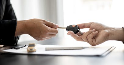 What is Car Hire Purchase and is it Right For Me?