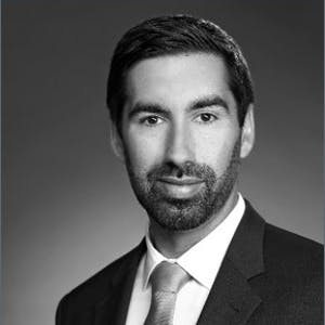 Sebastian Linder - Ihr Ansprechpartner zum Thema Prozessmanagement bei Leitwerk Consulting