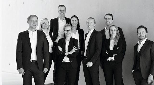 Use Case: Führungskompetenz im Lean Management