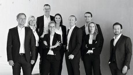 Leitwerk Consulting München als Berater im strategischen Projektmanagement