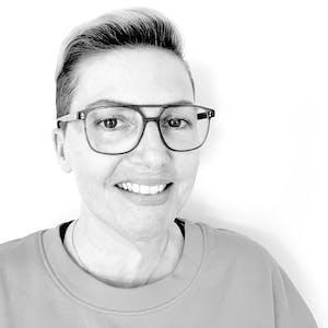 Patricia Heiland - Ihr Ansprechpartner bei Leitwerk Consulting
