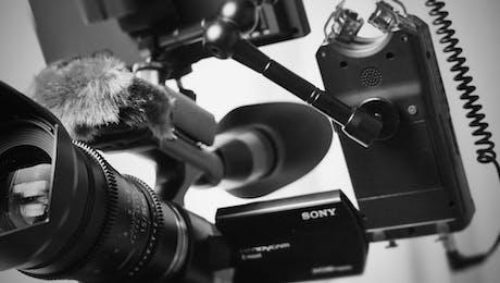 Leitwerk Consulting München bietet eine videogestützte Prozessdokumentation