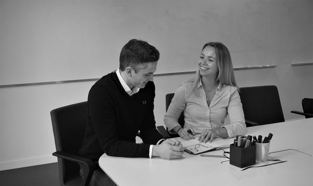 Herausfordernde Aufgaben als Berater bei Leitwerk Consulting