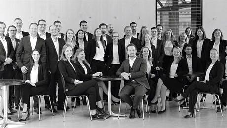 Leitwerk Consulting München - Ihr Ansprechpartner für Projektmanagement