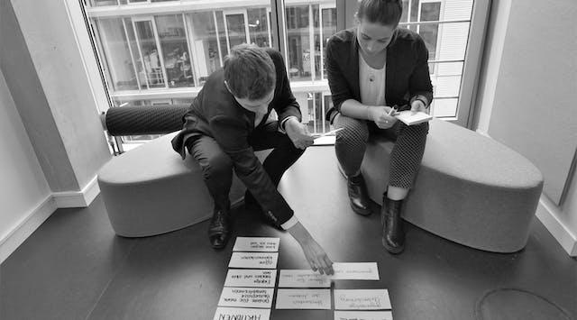 LEITWERK Consulting: Gemeinsames Führungsverständnis und WIR-Gefühl